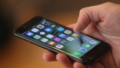 Unter iOS 11 könnten bald 180.000 Apps nicht mehr funktionieren