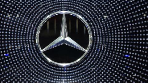 Bosch und Daimler arbeiten mit Nvidia an selbstfahrenden Autos