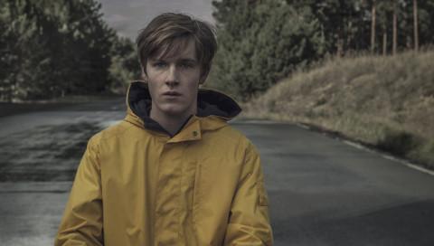 Die deutsche Netflix-Serie Dark ist ein trostloser Albtraum