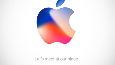 Die 10 größten Gerüchte zum iPhone 8