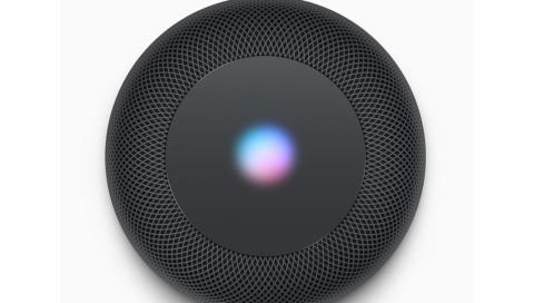 So lacht das Netz über Apples HomePod