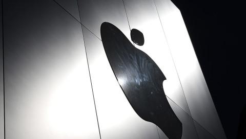 Nach iOS-11-Leak: Die neuen iPhone-Namen enthüllt