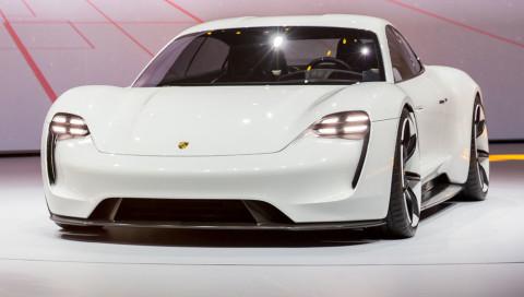 Erste Modelle ab 2021