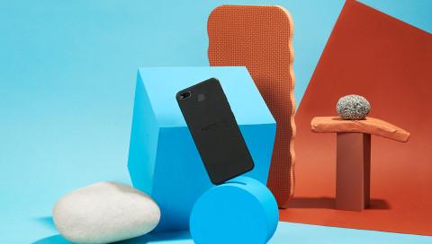 Fairphone 3+: Das nachhaltigste Smartphone bekommt ein Upgrade