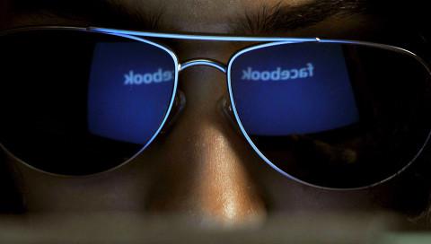 Bald schon könnte eine Maschine darüber entscheiden, was ihr auf Facebook postet