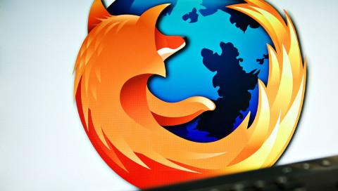 Firefox: Browser warnt künftig vor gehackten Webseiten