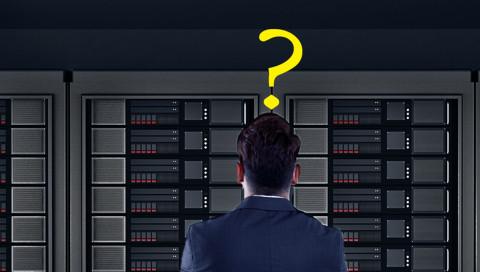 Sind Startups bereit für den neuen Datenschutz?