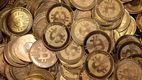 Hat Russland eigentlich verstanden, was Bitcoin ist?