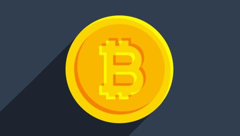 Deutschland will mehr Kontrolle über den Bitcoin
