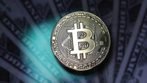 Goldman Sachs plant eine Bitcoin-Abteilung