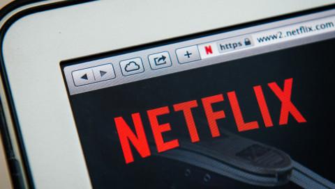 Dafür gibt Netflix im kommenden Jahr 8 Milliarden Dollar aus
