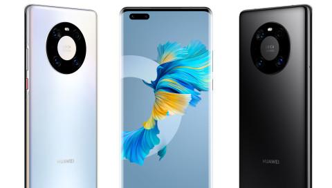 Huawei Mate 40 und Co.: Auf diese spannenden Gadgets freuen wir uns 2020