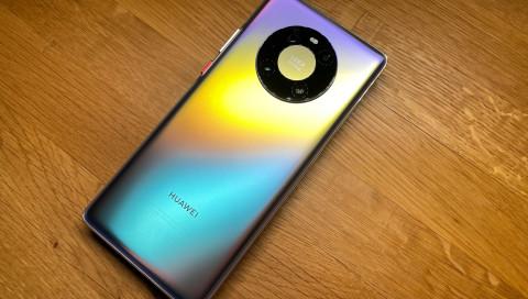 Huawei Mate 40 Pro im Test: Braucht es Google unbedingt auf einem Android-Smartphone?