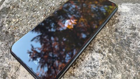 iPhone SE 2020: Das kann das günstigste Apple-Phone