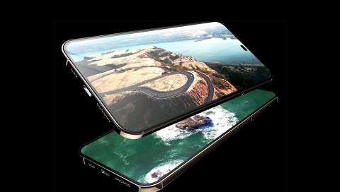 iPhone Pro: Bringt Apple 2019 gleich fünf neue Geräte?