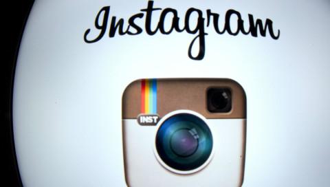 Darum ändert Instagram seine Nutzungsbedingungen