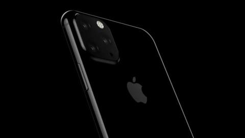 Leak zum iPhone 11: Hat Apple mit iOS 13 eine große Neuerung verraten?