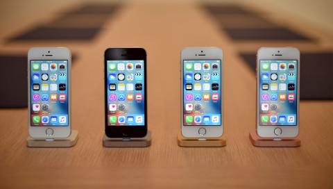 Coronavirus beeinträchtigt Apple-Umsatz und iPhone-Lieferung