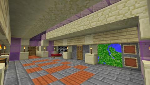 Warum der Star-Architekt Bjarke Ingels viel von Minecraft hält