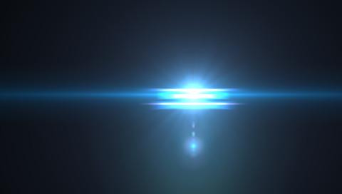 Mit UV-Strahlen gegen Superbakterien