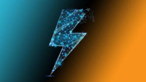 So funktioniert das Lightning Network von Bitcoin