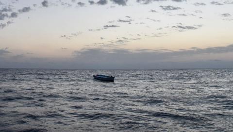 Migrationtrail nimmt euch mit auf die Flucht