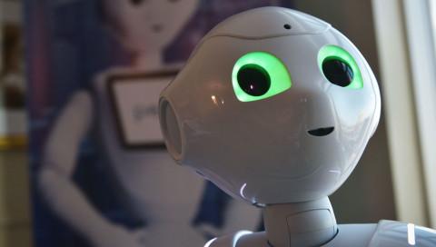 IBM Watson will Alexa Konkurrenz machen