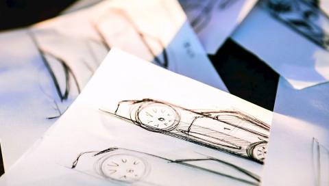 """""""Porsche Unseen"""": Diese 15 Porsche-Modelle haben Sie garantiert noch nie gesehen!"""