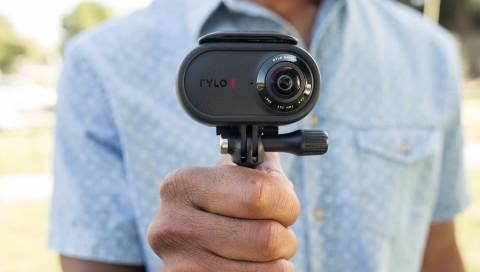 Rylo macht aus 360-Grad-Aufnahmen ruckelfreie Videos