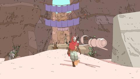Das sind die 7 spannendsten Science-Fiction-Videospiele der Gamescom