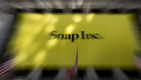 Snap-Quartalsbericht: Die Spectacles enttäuschen Anleger