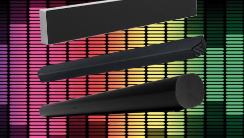 11 Soundbars im Vergleich: Welche punktet bei Klang, Design und Preis?