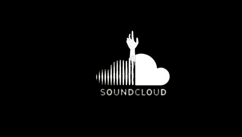 Twitters Millioneninvestment in SoundCloud war ein Flop