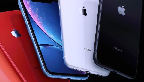 iPhone 12: Das glauben wir vor der Keynote über Apples iPhone 2020 zu wissen