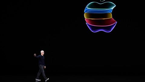 Das neue iPhone 11 ist da! Preise, Features, erste Videos - der Live-Ticker zum Nachlesen