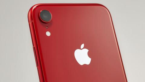 Die beliebtesten Smartphones: Diese Modelle führen 2020 das Ranking an