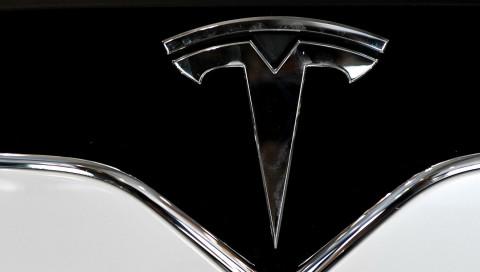 Tesla will seine Autos in China produzieren