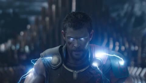 Thor: Tag der Entscheidung macht Superheldenfilme wieder sehenswert