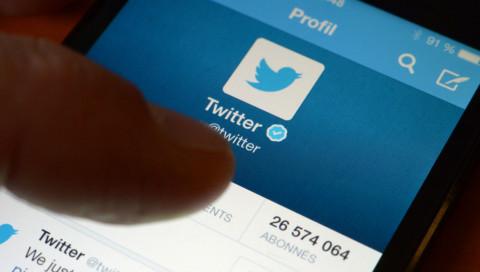 Twitter verkaufte Datenzugang an Cambridge-Forscher Kogan