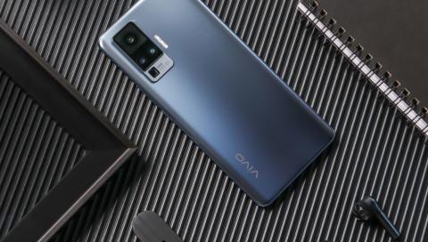 Tech-Marke Vivo kommt mit Top-Smartphone jetzt auch nach Deutschland