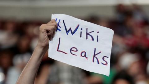 WikiLeaks veröffentlicht Quell-Code von CIA Hacking Tool