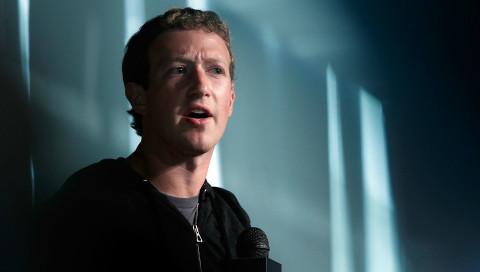 Facebook warnt: Der Kampf gegen Troll-Armeen wird teuer
