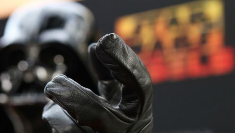 Lucasfilm arbeitet an einem VR-Film über Darth Vader