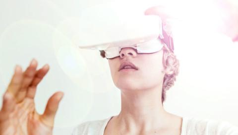 Google ermöglicht 3D-Audio für Virtual Reality im Web