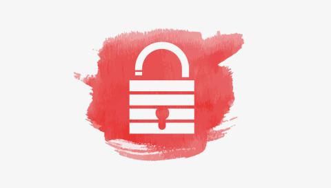 WannaCry-Ransomware: Wie konnte es soweit kommen? (PODCAST)