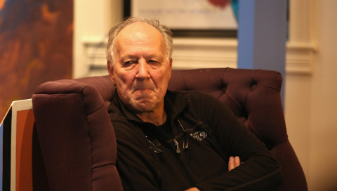 24 Fragen an die neue Doku von Werner Herzog über das Internet