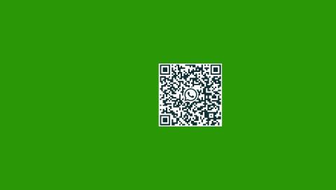 Sicherheitslücken in den Web-Apps von WhatsApp und Telegram