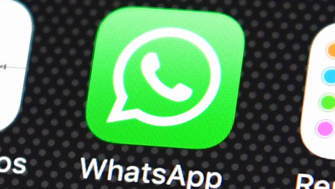 WhatsApp gibt eure Nummern an Facebook weiter
