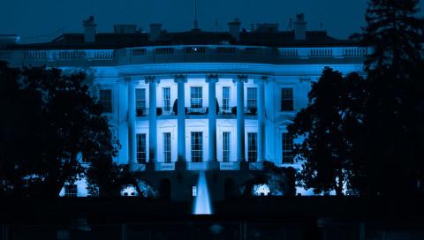 Haben russische Coder wirklich das Weiße Haus gehackt?