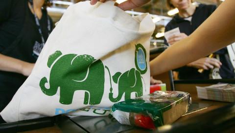 Der Kauf von Whole Foods bringt Amazon Offline-Vorteile